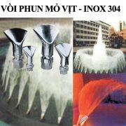 voi-phun-mo-vit-kieu-phun-man-nuoc