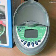 hen-gio-tuoi-tu-dong-galcon-9001D-4