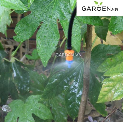 Đầu tưới phun mưa SPN02