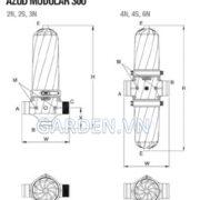 AZUD-MODULAR-300-600×674