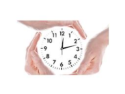 Tưới cảnh quan tự động giúp tiết kiệm thời gian công sức