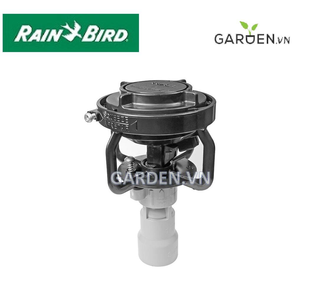 Vòi phun LF2400 Rainbird
