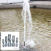 Đầu-phun-cột-nước-sủi-bọt-phi-34mm-inox
